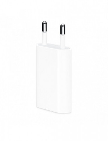 Apple  Caricatore USB da 5W