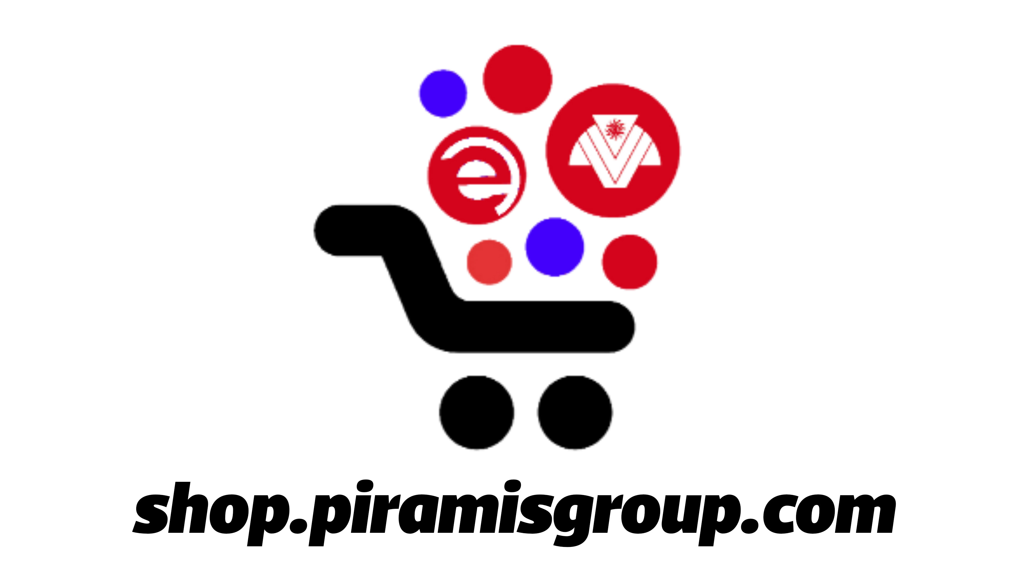 Piramis Group srl